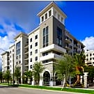Edge at Flagler Village - Fort Lauderdale, Florida 33301
