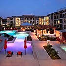 Lakeline East and Lakeline West Apartments - Cedar Park, TX 78613