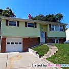 Charming 4 bed / 2 bath SFH in Glen Burnie - Glen Burnie, MD 21061