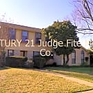 Wonderful 2-Story 4/2.5/2 in Plano For Rent! - Plano, TX 75093