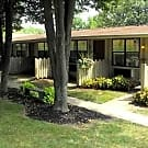 Elmgrove Apartments - Middletown, Ohio 45044