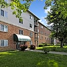 Mount Vernon Village Apartments - Lima, Ohio 45805