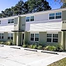 Harbor East - Mount Pleasant, SC 29464