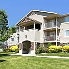 Autumn Hills Apartments - Layton, UT 84041
