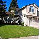 Beautiful 2 Story Rocklin Home w/Pergo, Loft and W - Rocklin, CA 95765