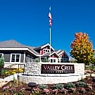 Valley Creek - Woodbury, Minnesota 55125