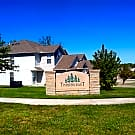 Beautiful 2 Bedroom 2.5 Bath Townhome with Base... - Kansas City, MO 64133