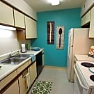 Greenfield Village Apartments - Greenfield, Indiana 46140