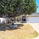 3 bed / 2 bath Single family rental - Fort Worth, TX 76108