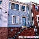 2 bed / 1.5 bath Townhouse in Windsor Mill - Windsor Mill, MD 21244