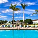 Grand Oaks At The Lake - Melbourne, FL 32904