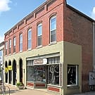 Downtown Historic - Bloomington, IN 47404