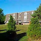 Southpoint Apartments - Amherst, Massachusetts 1002