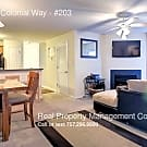 Stop!! Newly Built Condo Near Ft Eustis! - Newport News, VA 23608
