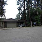 Spacious 3500 Sq Ft Home! - Spokane, WA 99206