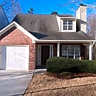 Awesome Updated Carriage Style Home - Union City, GA 30291