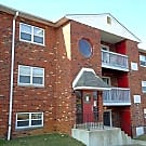 Greenbank Manor Apartments - Wilmington, DE 19808