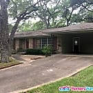 Jollyville Remodel On 1/2 Acre - Austin, TX 78759