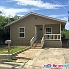 Well Maintained 2 Bedroom 1 Bath in Great Location - San Antonio, TX 78211
