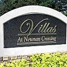 Villas At Newnan Crossing - Newnan, GA 30265