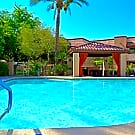 The Highlands - Scottsdale, AZ 85260