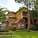 340 Forest Way Circle - Altamonte Springs, FL 32701