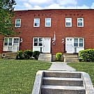 College Gardens Apartments & Townhouses - Carroll, MD 21229