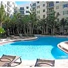 Luxury Building, 2 Bed 2 Bath - Plantation, FL 33324