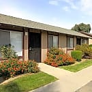 Sierra Terrace East Apartments - Bakersfield, CA 93309
