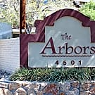 The Arbors - Albuquerque, NM 87110