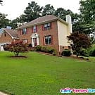 Stunning 4 Bedroom home In Brookwood District! - Lilburn, GA 30047