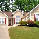 LOVELY 3 BR 2 BA RANCH. Tenant occupied. Shown ... - Lawrenceville, GA 30043