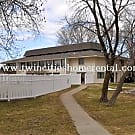 Plymouth! Fresh Updates..1B/1BA  Awesome Location! - Plymouth, MN 55442