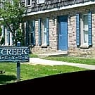 The Colony/Turtle Creek - Louisville, KY 40218
