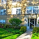 4151 N Kedvale - Chicago, Illinois 60641