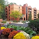 Mountain Village Apartments - Waukesha, WI 53188