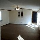 3 bedroom, 2 bath home available - Florence, SC 29505