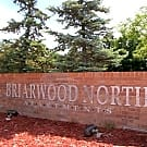 Briarwood North - Denver, Colorado 80221