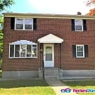 Lovely Brick 3BD/2BA SFH Available Now! - Baltimore, MD 21206