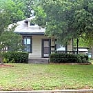 2 bed / 1 bath Single family rental - Fort Worth, TX 76112