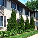 Riverview Club Apartments & Condos - Riverview, MI 48193
