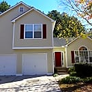 We expect to make this property available for show - Acworth, GA 30102