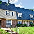 Chelsea Place - Lithonia, GA 30058