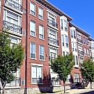 Dobson Mills Apartments & Lofts - Philadelphia, Pennsylvania 19129