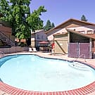 Copperwood Apartments - Citrus Heights, CA 95610