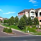 Stetson Ridge - Colorado Springs, CO 80923
