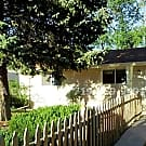 2 Bed, 1 Bath in East Lake Subdivision - Colorado Springs, CO 80910