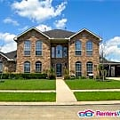 4 BED 3.5 BATH ** PEARLAND ** READY TO MOVE IN - Pearland, TX 77584
