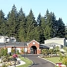Wilsonville Summit - Wilsonville, Oregon 97070