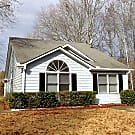 909 Dogwood Lane - Winder, GA 30680